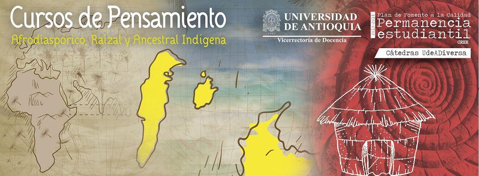curso-de-pensamiento-ancestral-indigena-udea-jpg1