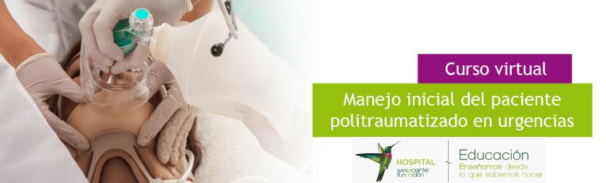 manejo-inical-de-pacientes-politraumatizados-san-vicente-fundacion