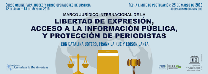 postulacion-para-el-curso-marco-juridico-internacional-de-la-libertad-de-expresion-del-2-de-abril-al-13-de-mayo-de-2018