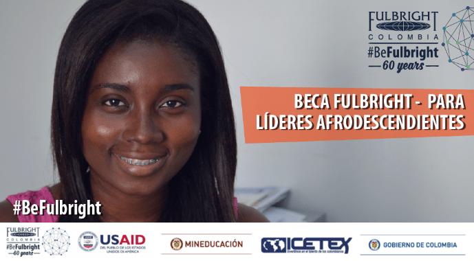 beca-fulbright-para-lideres-afrodescendientes