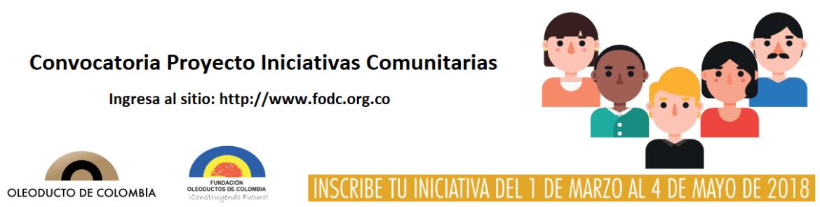 convocatoria-proyecto-iniciativas-comunitarias-fodc-copia