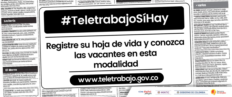 mintic-y-servicio-publico-de-empleo-lanzan-teletrabajosihay