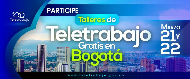 talleres-de-teletrabajo-en-bogota-entrada-gratuita-teletrabajo