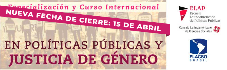 especializacion-y-el-curso-internacional-en-politicas-publicas-y-justicia-de-genero-clacso