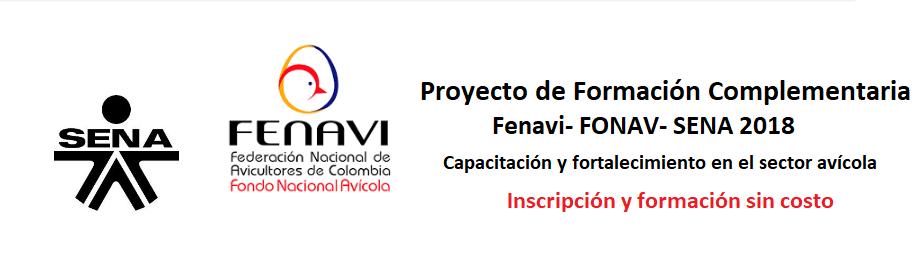 proyecto-nacional-de-formacion-complementaria-fenavi-fonav-sena-2018