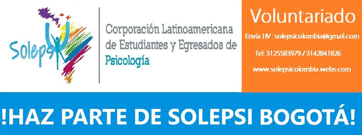 voluntariado-equipo-base-para-estudiantes-de-psicologia-solepsi