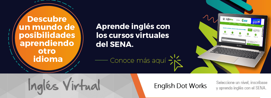 10-niveles-de-ingles-virtual-gratuito-english-dot-works-sena