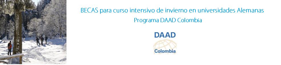 becas-para-curso-intensivo-de-invierno-en-universidades-en-alemania-daad-colombia
