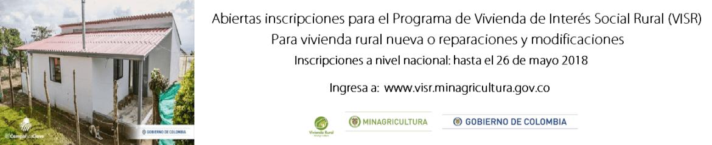 desde-este-martes-8-de-mayo-2018-estaran-abiertas-las-inscripciones-para-vivienda-rural-visr-minagricultura