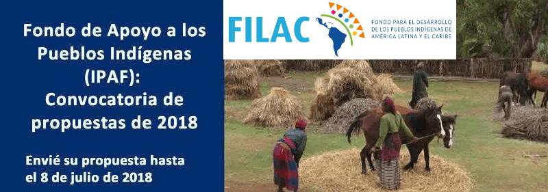 fondo-de-apoyo-a-los-pueblos-indigenas-ipaf-convocatoria-de-propuestas-de-2018