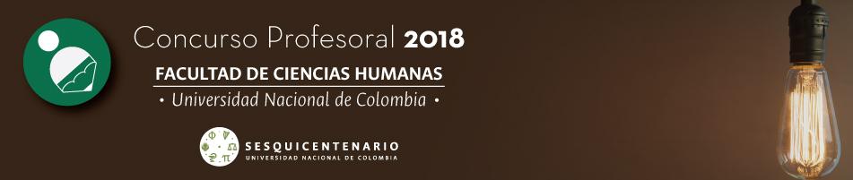 la-universidad-nacional-de-colombia-sede-bogota-abre-concurso-profesoral-2018