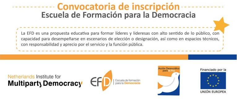 participa-de-las-escuelas-de-formacion-para-la-democracia-efd-union-europea