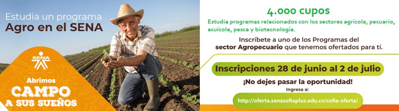 4-000-cupos-para-estudiar-programas-relacionados-con-los-sectores-agricola-pecuario-acuicola-pesca-y-biotecnologia