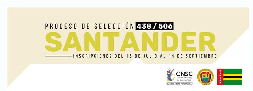 convocatoria-438-a-506-de-2017-santander