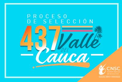convocatoria-n-437-departamento-del-valle-del-cauca