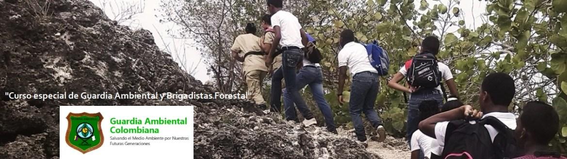 curso-especial-de-guardia-ambiental-y-brigadistas-forestal