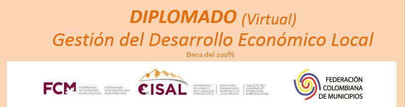 diplomado-virtual-en-gestion-del-desarrollo-economico-local-cisal