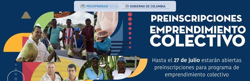 preinscripciones-para-programa-de-emprendimiento-colectivo-prosperidad-social