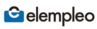 teletrabajo-elempleo