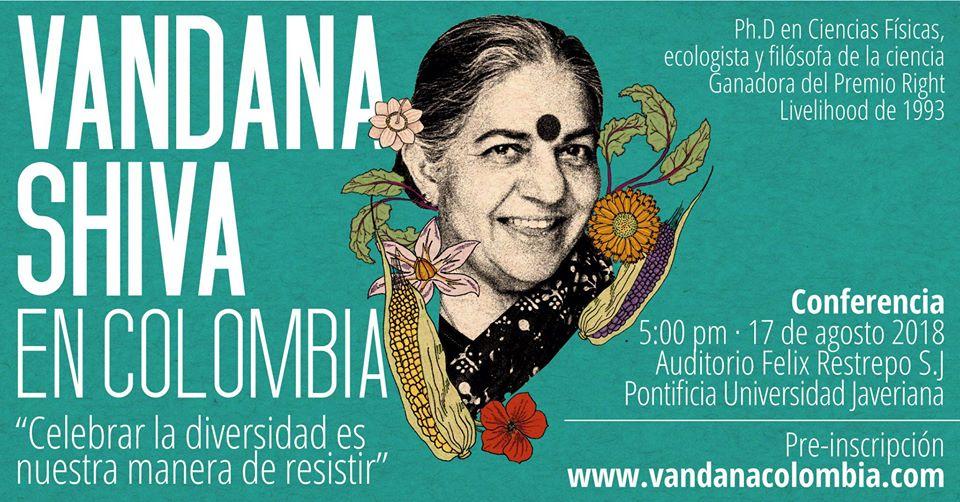 vandana-shiva-en-colombia-celebrar-la-diversidad-es-nuestra-manera-de-resistir