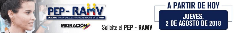 como-solicitar-el-permiso-especial-de-permanecia-pep-ramv