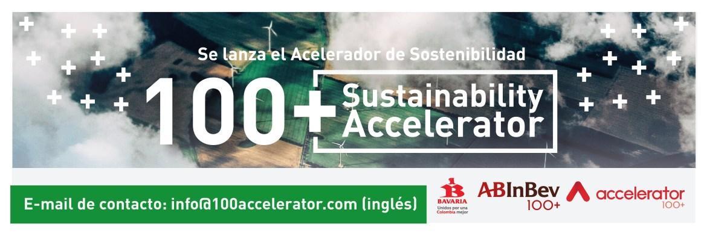 convocatoria-mundial-para-emprendedores-aceleradora-100-ab-inbev