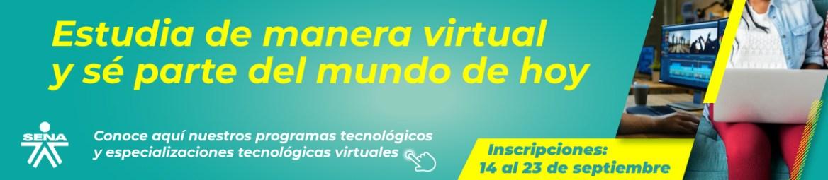 iii-convocatoria-virtual-2018-de-programas-de-formacion-del-sena