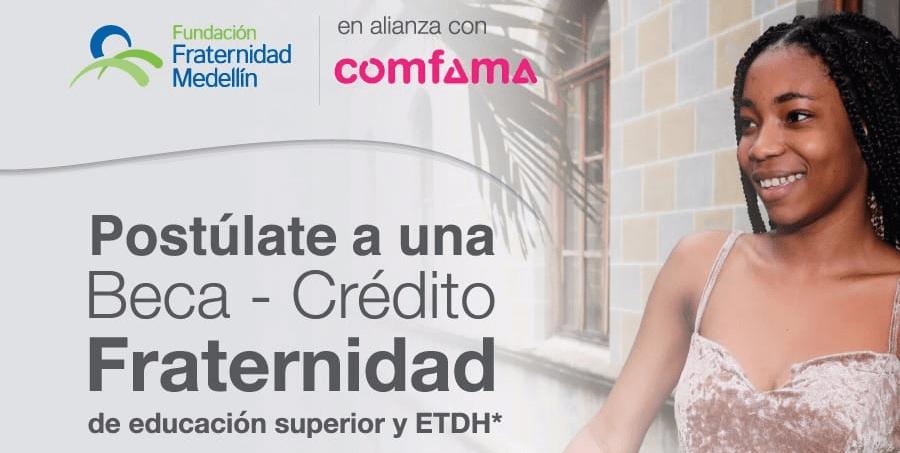 fondo-beca-credito-de-la-fundacion-fraternidad-comfama