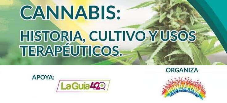 cannabis-historia-cutlivo-y-usos-terapeuticos-fundaluva1