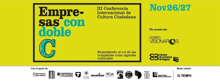 conferencia-internacional-de-cultura-ciudadana-2018-empresas-con-doble-c