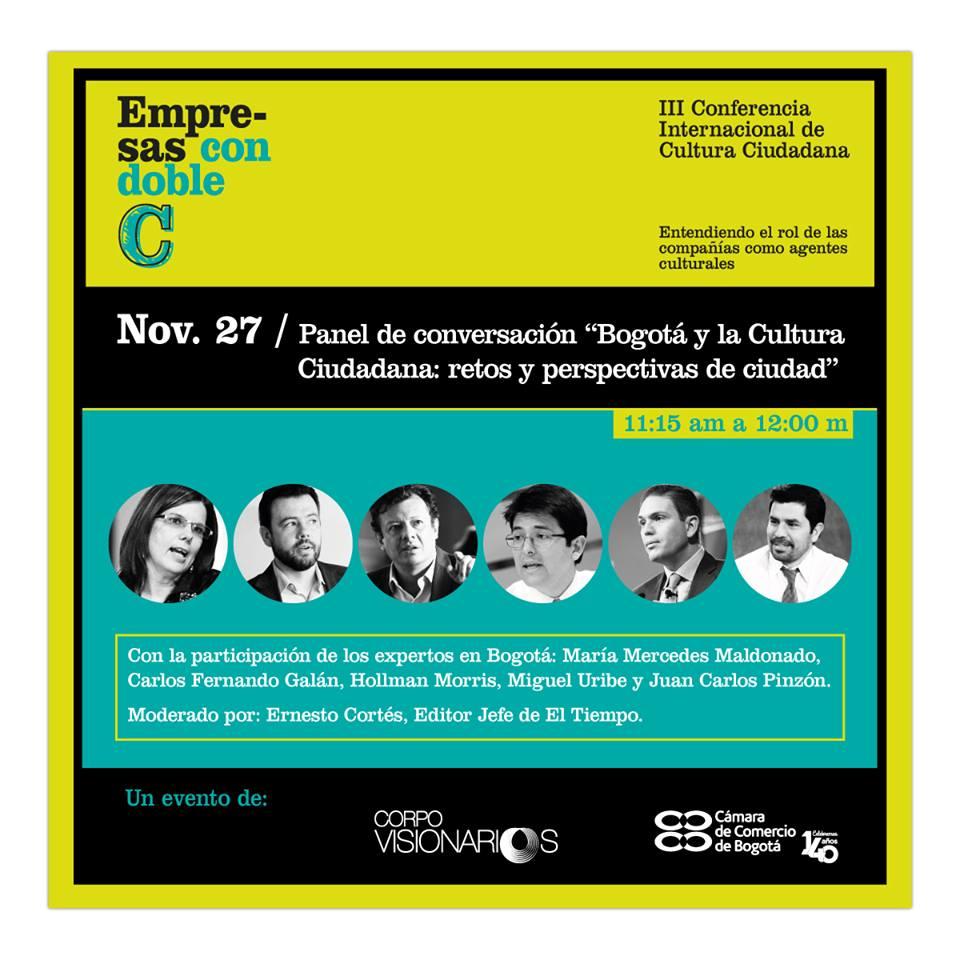 conferencia-intl-de-cultura-ciudadana-empresas-con-doble-c