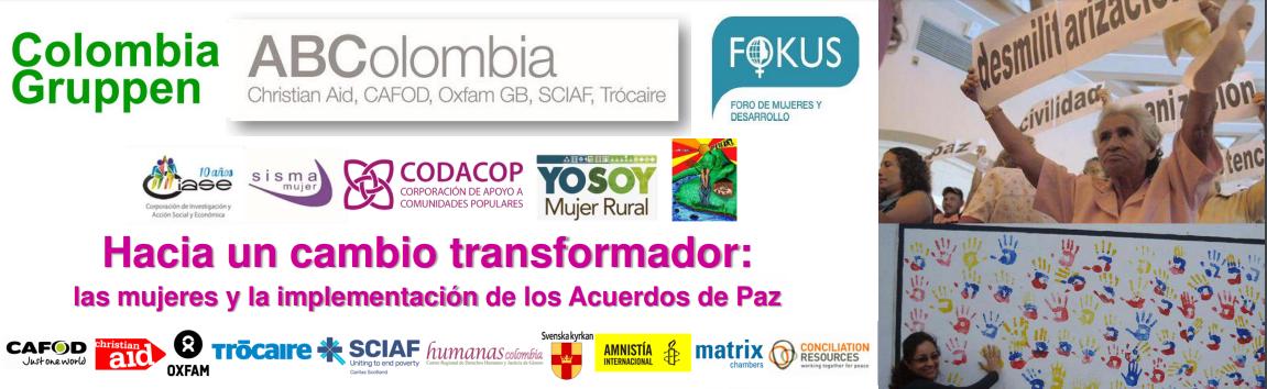 conversatorio-hacia-un-cambio-transformador-las-mujeres-y-la-implementacion-de-los-acuerdos-de-paz-en-colombia
