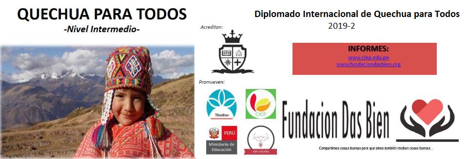 diplomado-internacional-de-quechua-para-todos-2019-2-fundacion-dasbien-peru