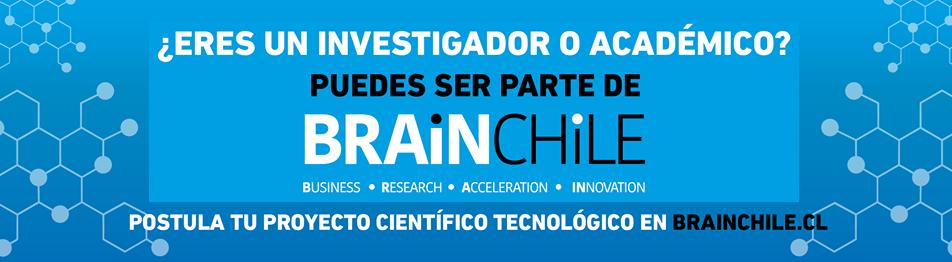 postula-tu-emprendimiento-de-base-cientifico-tecnologico-brain-chile-2019