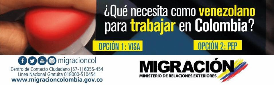 que-necesita-como-venezolano-para-trabajar-en-colombia-migracion-colombia