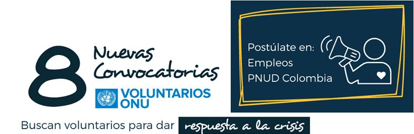 unicef-colombia-y-vnu-buscan-voluntarios