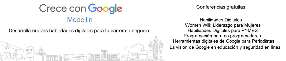 buscando-desarrolla-nuevas-habilidades-digitales-para-tu-carrera-o-negocio-crece-con-google