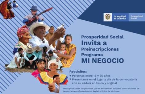 preinscripciones-para-el-programa-mi-negocio-prosperidad-social-2019