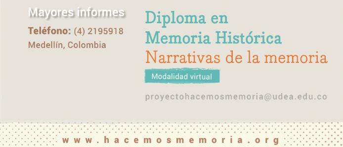 diploma-virtual-en-memoria-historica-narrativas-de-la-memoria