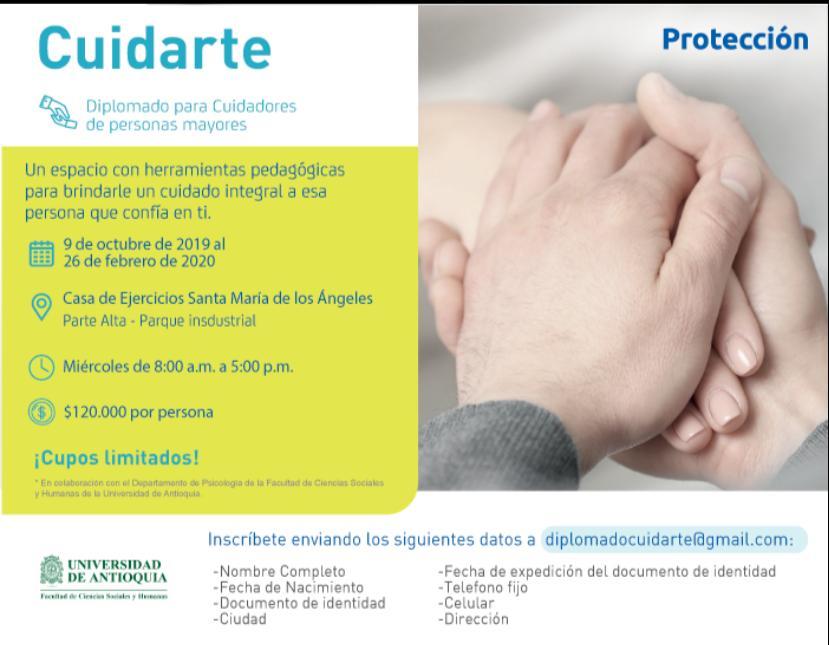 diplomado-para-cuidadores-de-personas-mayores-cuidarte-proteccion-udea1