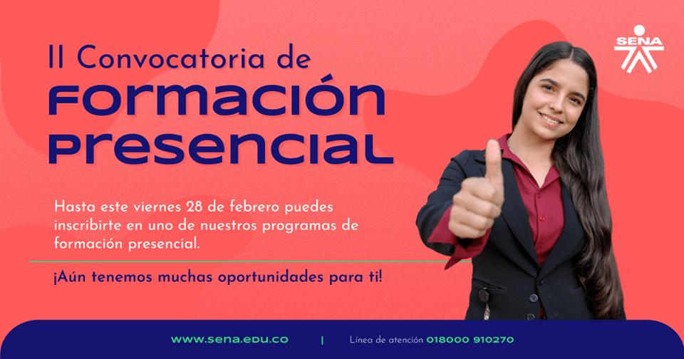 ii-convocatoria-2020-de-programas-de-formacion-del-sena