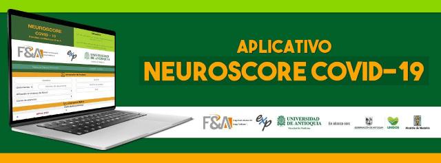 aplicativo-denominado-neuroscore-covid-19-desarrollado-por-profesores-de-la-facultad-de-medicina-de-la-udea
