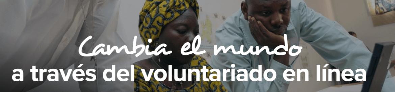 conviertete-en-voluntario-en-linea-de-las-naciones-unidas