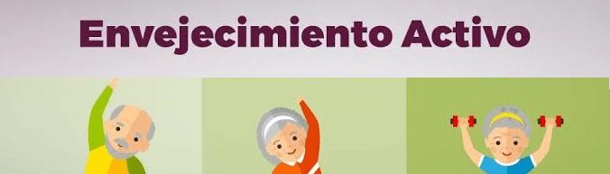 programa-de-ejercicios-fisicos-para-mayores-de-70-anos
