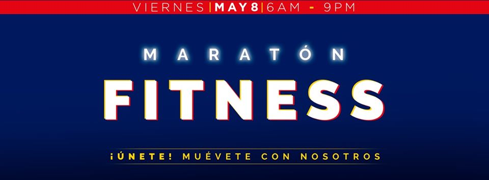 maraton-fitness-por-colombia-gimnasio-virtual