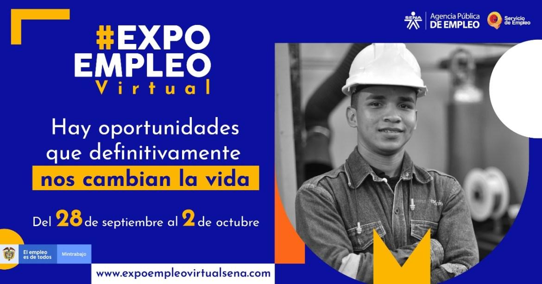 20-mil-oportunidades-laborales-en-expoempleo-virtual-sena