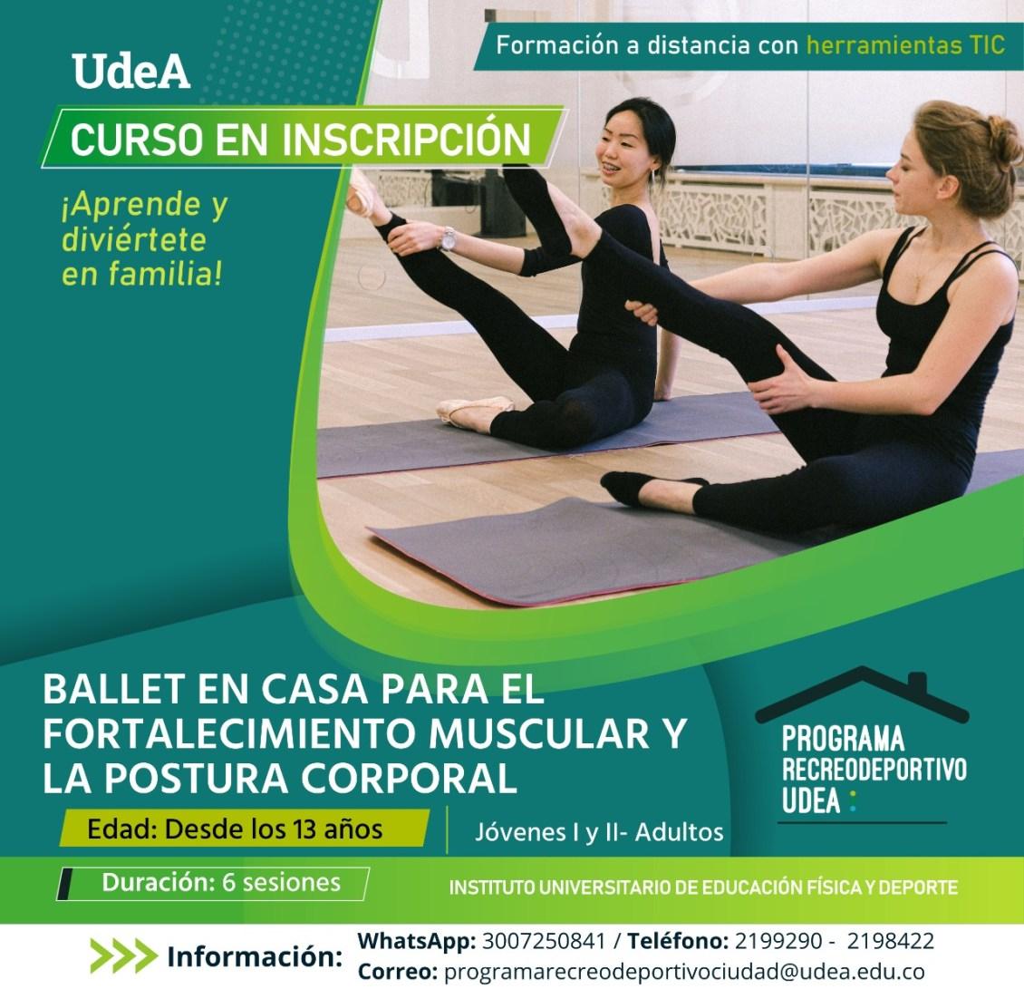 ballet-en-casa-para-el-fortalecimiento-muscular-y-la-postura-corporal-udea