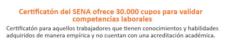 certificaton-del-sena-ofrece-30-000-cupos-para-validar-competencias-laborales
