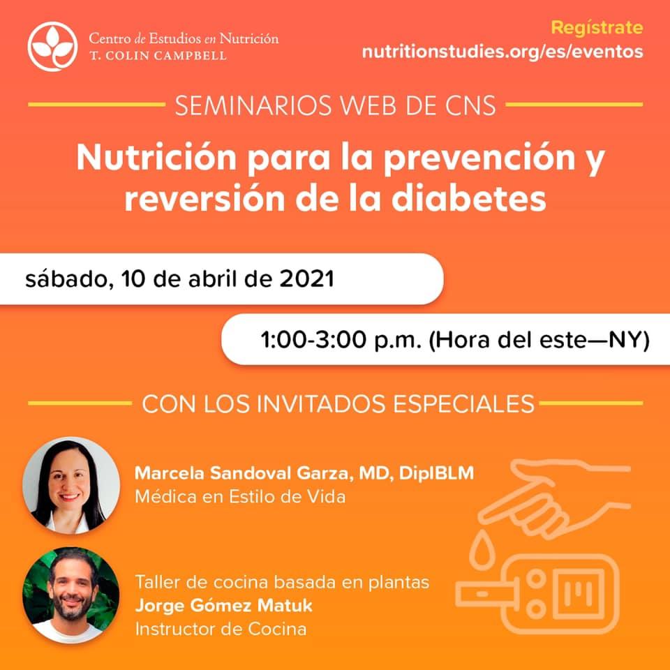 seminario-web-gratuito-nutricion-para-la-prevencion-y-reversion-de-la-diabetes