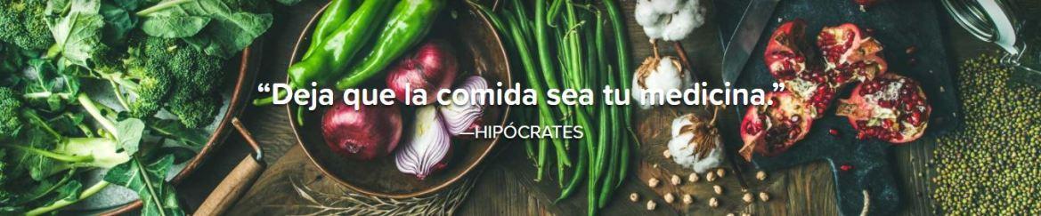 deja-que-la-comida-sea-tu-medicina-hipocrates-centro-de-estudios-en-nutricion-del-dr-t-colin-campbell